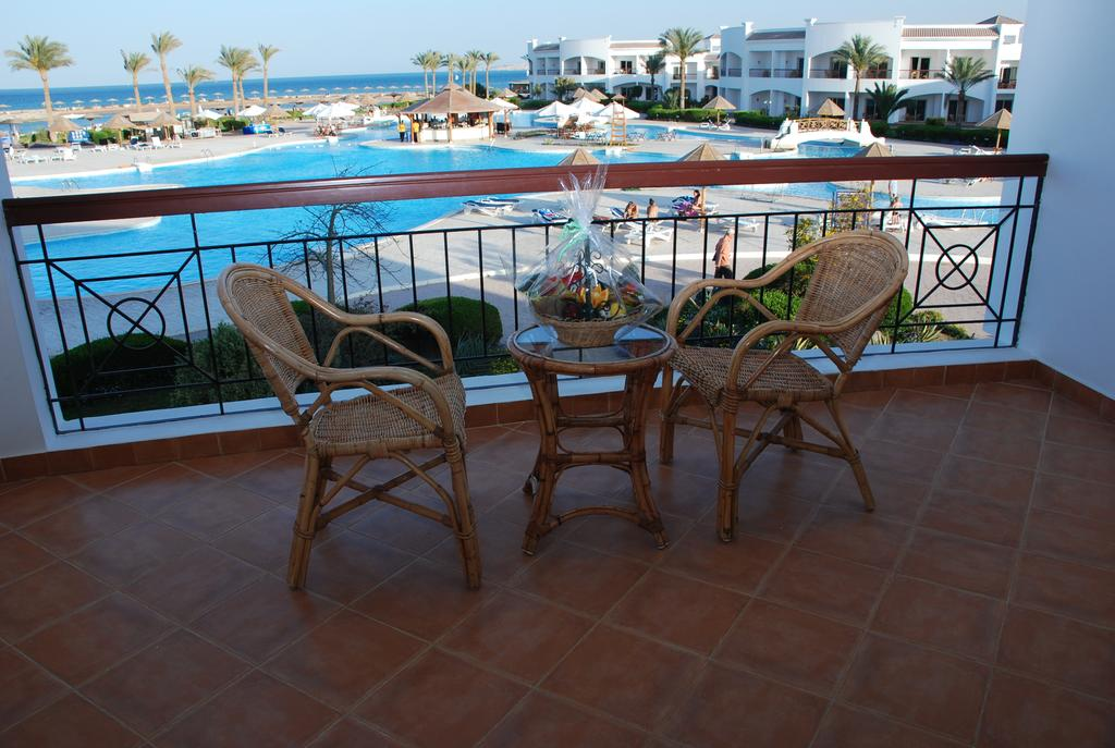 Grand Seas Resort Hostmark Египет цены