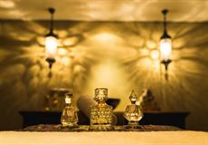 Marjan Island Resort & Spa, фото готелю 55