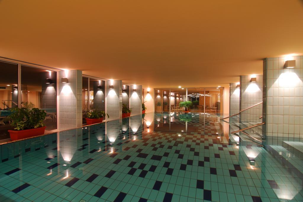 Фото отеля Princess Hotel