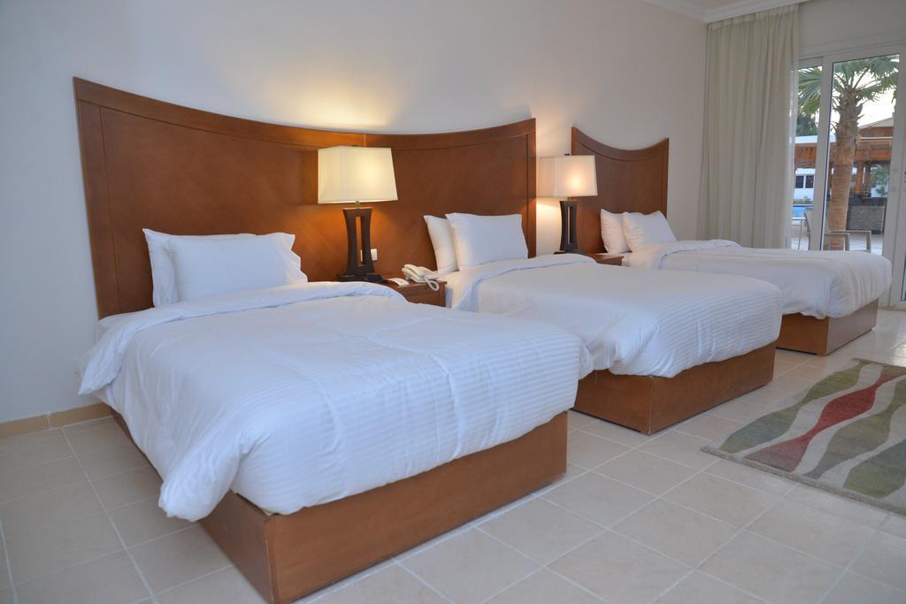 Горящие туры в отель Old Vic Sharm Шарм-эль-Шейх