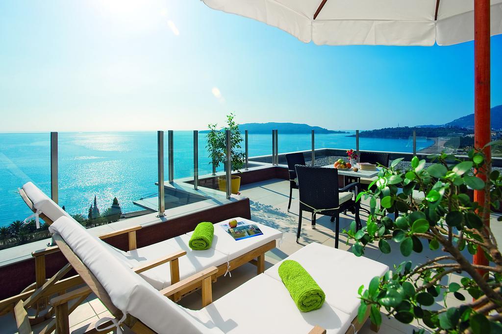 Бечичи Hotel Queen Of Montenegro цены