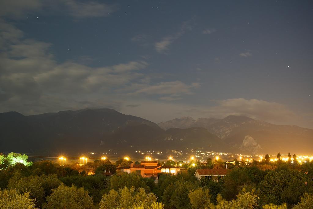 Litohoro Olympus Resort Villas  & Spa, Греція, Пієрія, тури, фото та відгуки