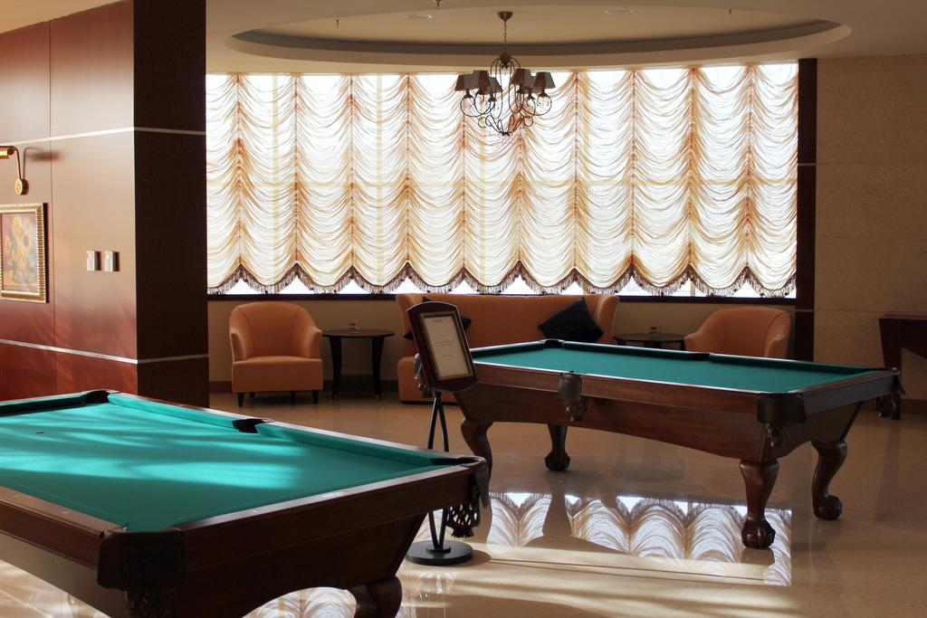 Горящие туры в отель Concorde Hotel Fujairah Фуджейра ОАЭ