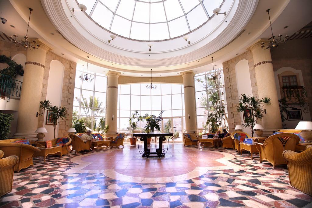 Cyrene Sharm Hotel Египет цены