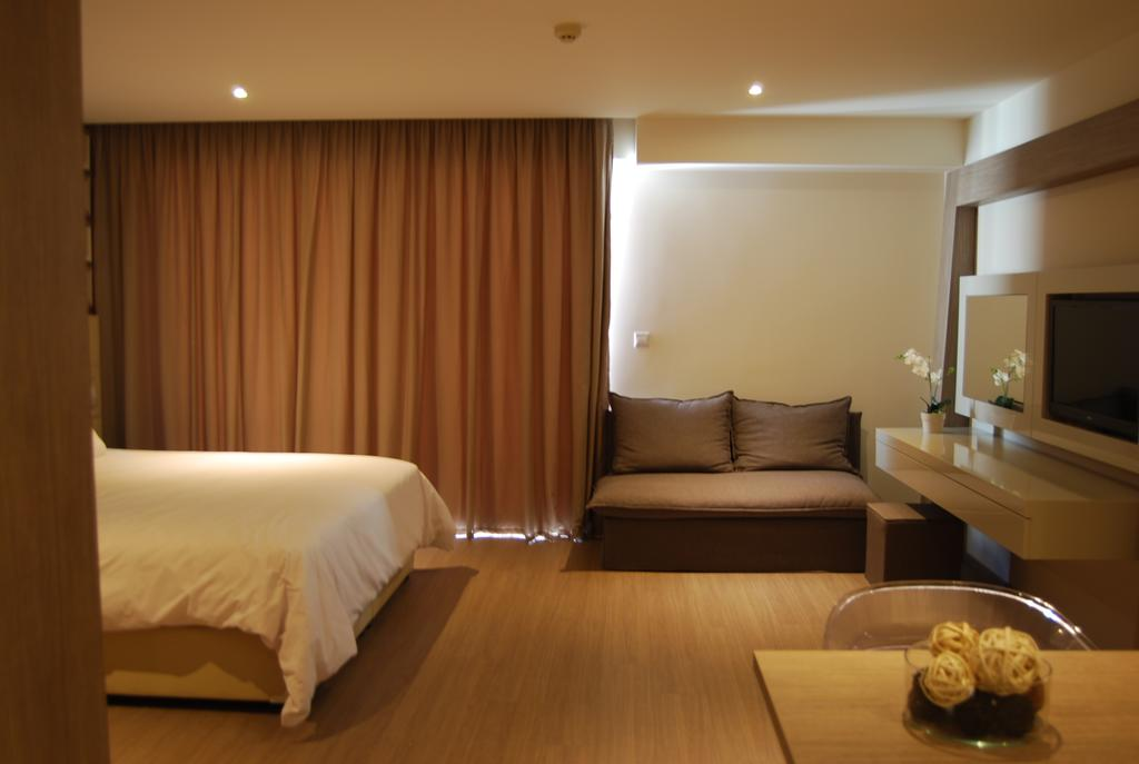 Melpo Antia Hotel & Suites, Кипр, Айя-Напа, туры, фото и отзывы