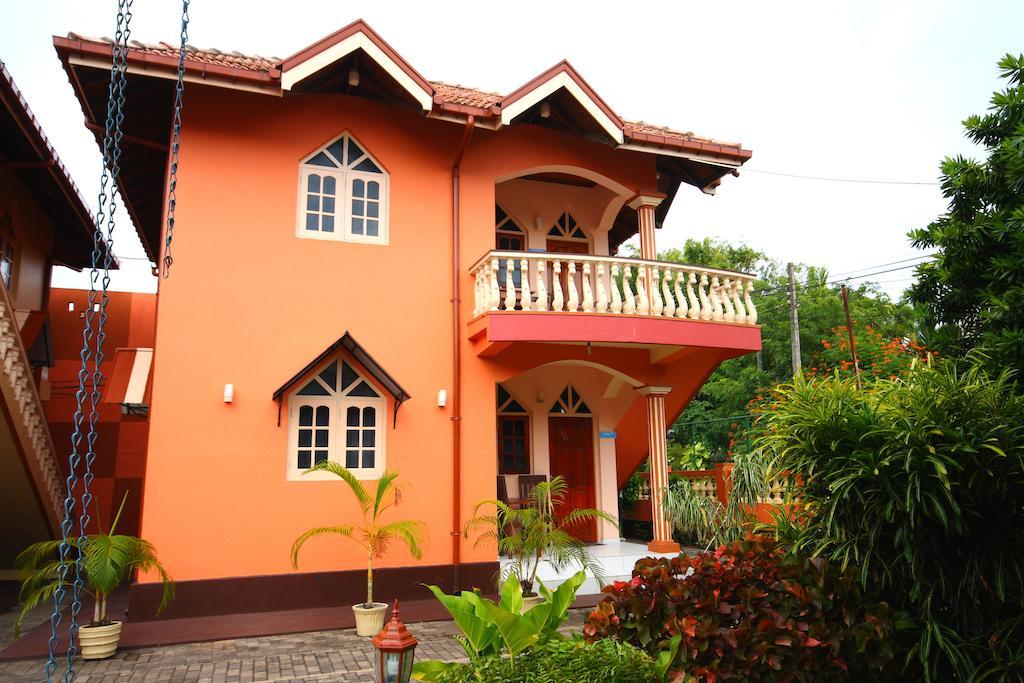 Paradise Holiday Village, Шри-Ланка, Негомбо, туры, фото и отзывы