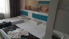 Mysea Hotels Alara, Туреччина, Аланія, тури, фото та відгуки