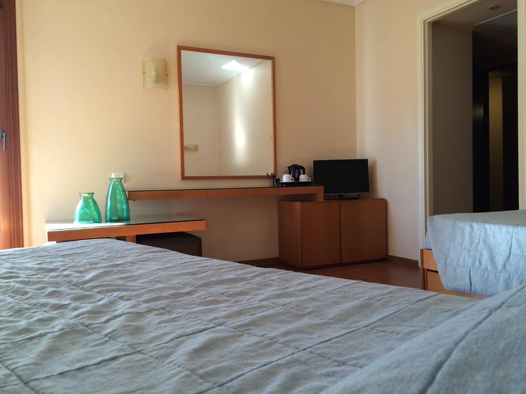 Отзывы про отдых в отеле, Bomo Club Palace Hotel
