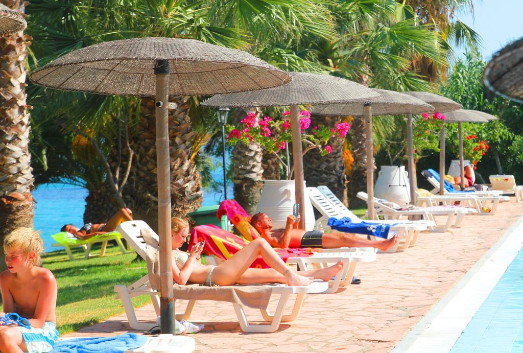 Corfu Senses Hotel, Корфу (острів), Греція, фотографії турів