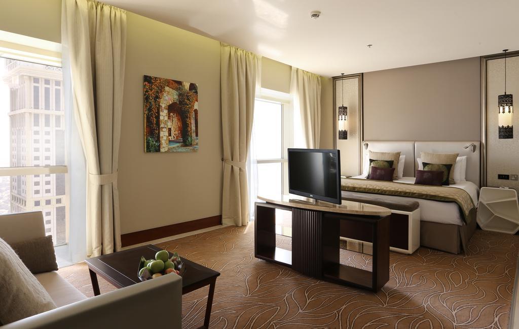 Гарячі тури в готель Millennium Plaza Hotel Dubai