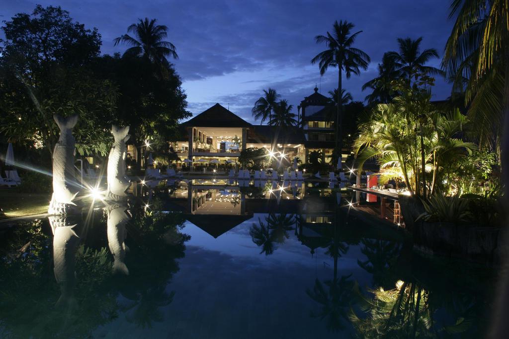 Discovery Kartika Plaza Bali, Кута, фотографии туров