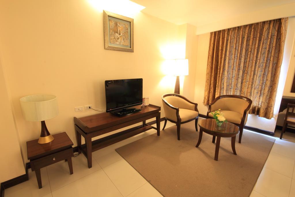 Aiyara Palace Hotel, Паттайя, Таиланд, фотографии туров
