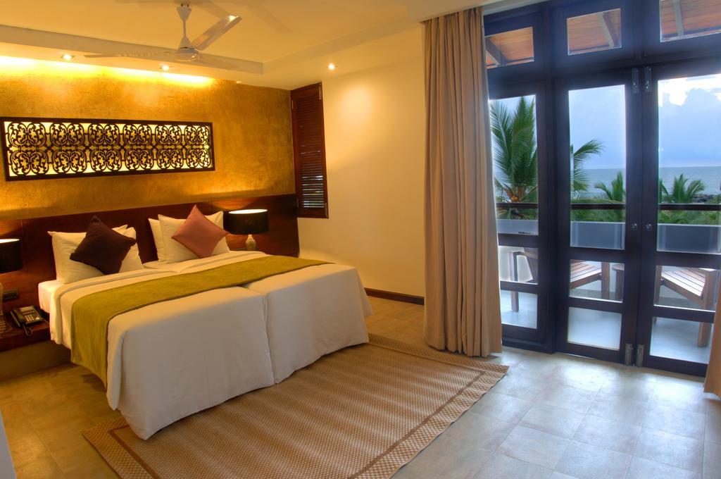 Туры в отель Avani Kalutara Resort Калутара Шри-Ланка