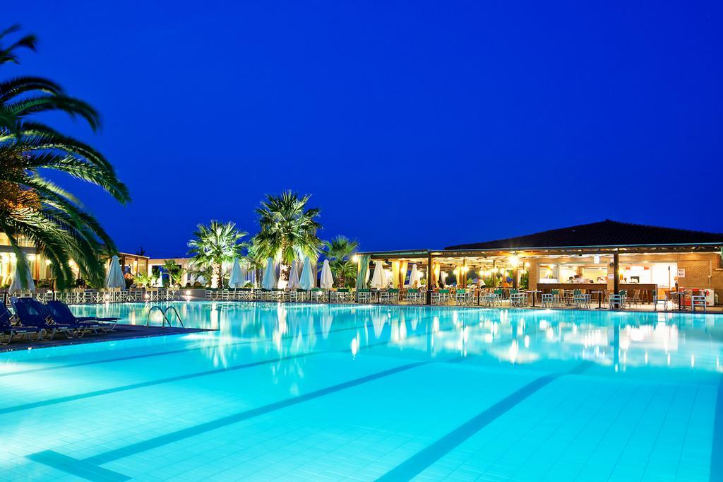 Poseidon Palace Leptokaria, фото готелю 62