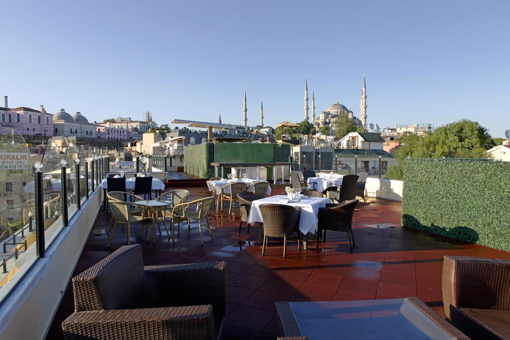 Горящие туры в отель Albatros Premier Hotel