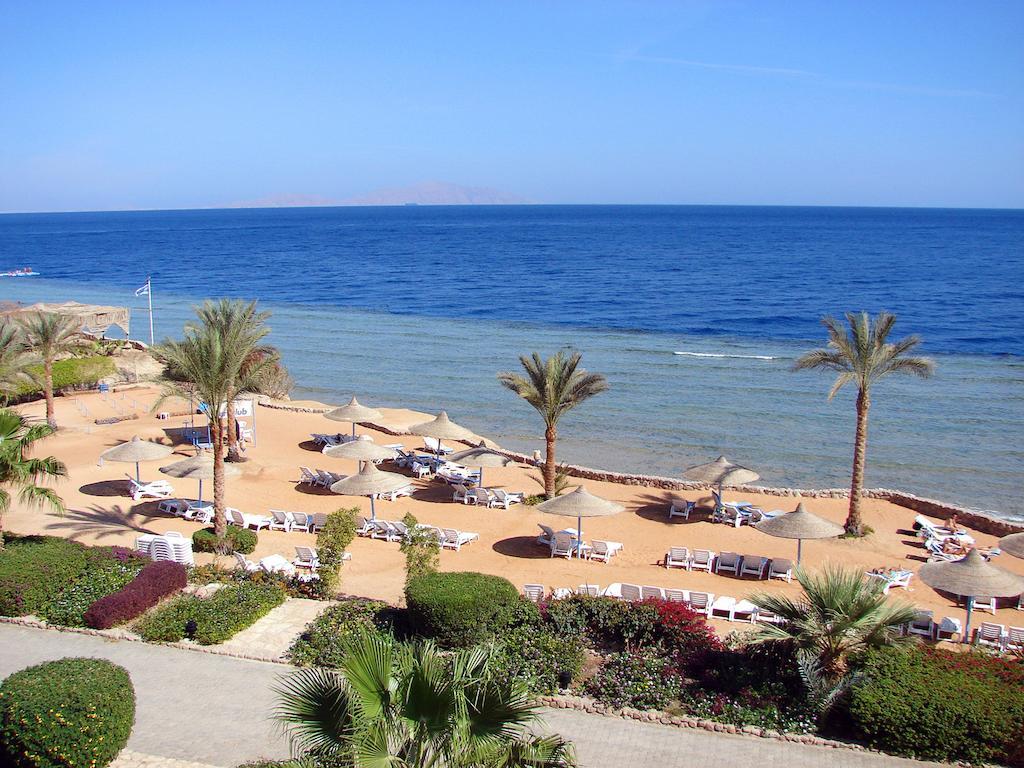 Фото отеля Veraclub Queen Sharm