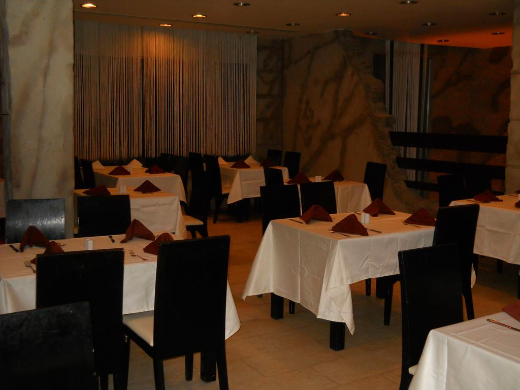El Hayat Sharm (ex. El Hayat Swiss Inn) Египет цены
