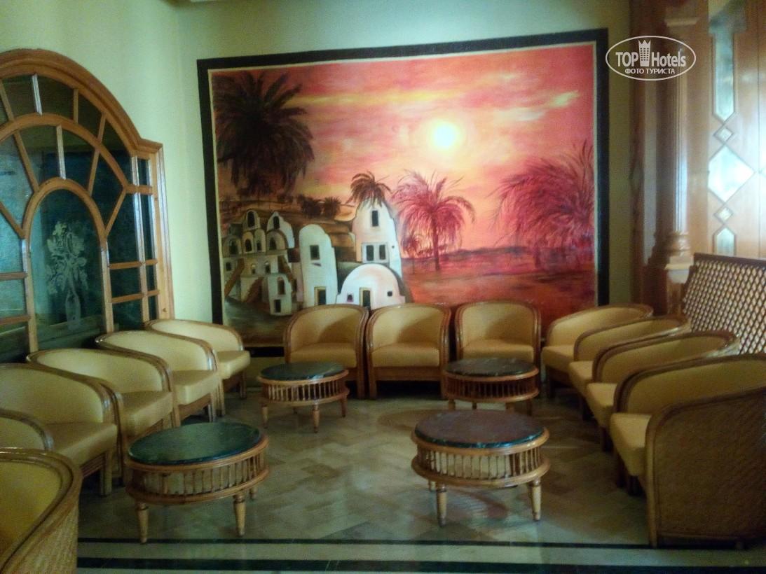 Le Soleil Bella Vista Resort Hotel, Монастир, фотографии туров