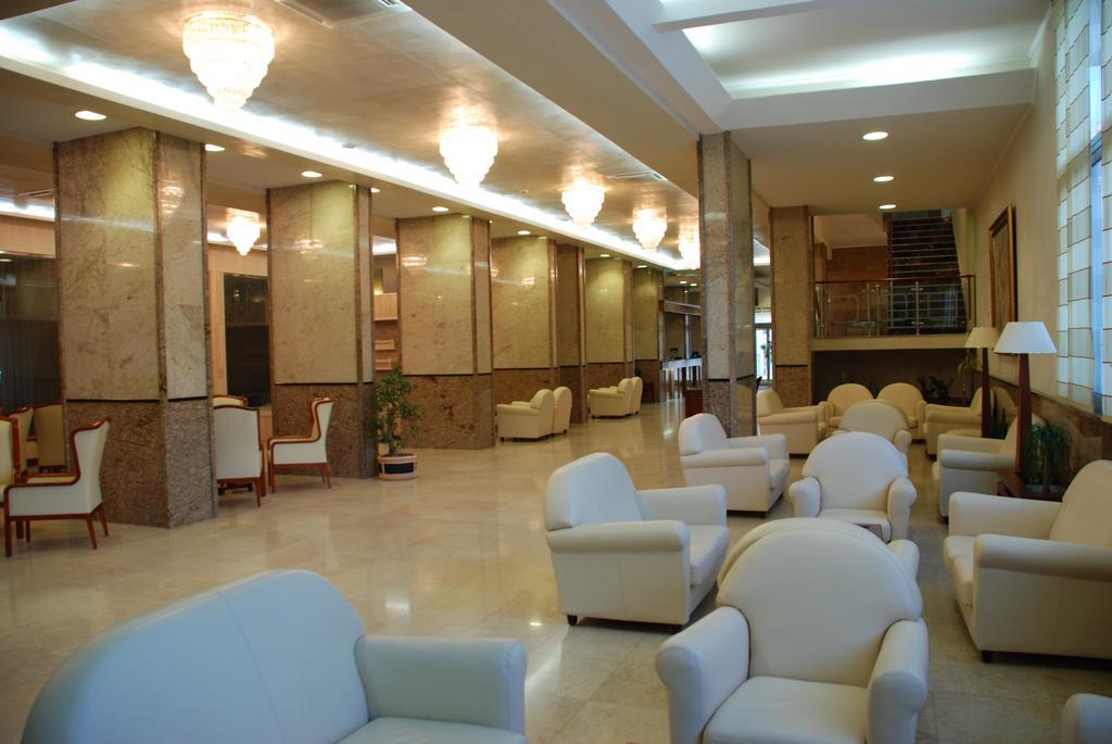 Цены в отеле Mediteran Becici Hotel
