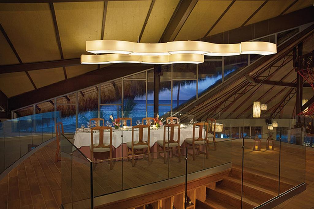 Impressive Resort & Spa Punta Cana (ex. Sunscape Dominican Beach), Доминиканская республика