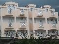 Фото отеля Hotel Suzana