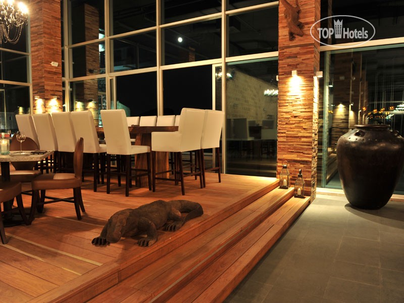 Avala Grand Luxury Suites цена