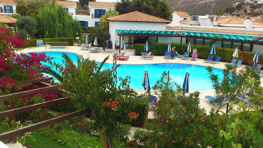 Bomo Club Hylatio Tourist Village, фото отеля 68