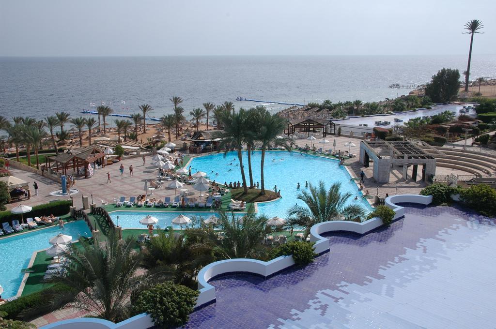 Шарм-эль-Шейх Veraclub Queen Sharm цены
