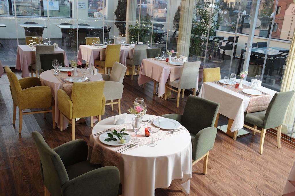 Туры в отель Albatros Premier Hotel