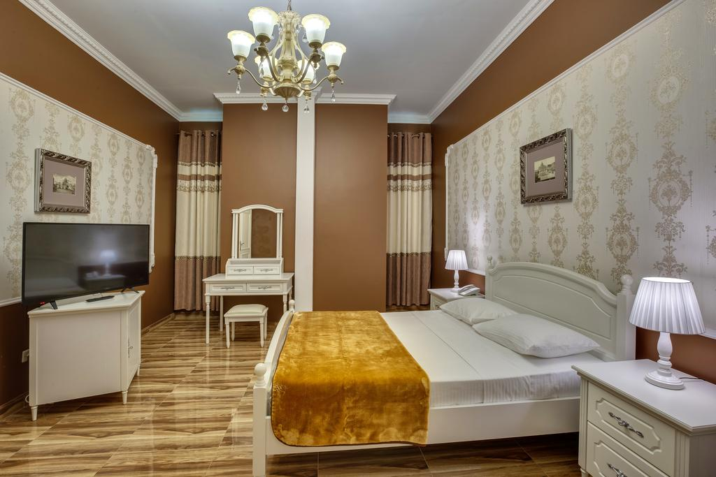 Al Khalidiah Resort фото туристов