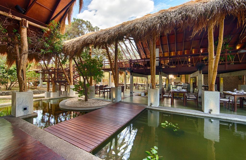 Jungle Beach, Шри-Ланка, Тринкомали, туры, фото и отзывы
