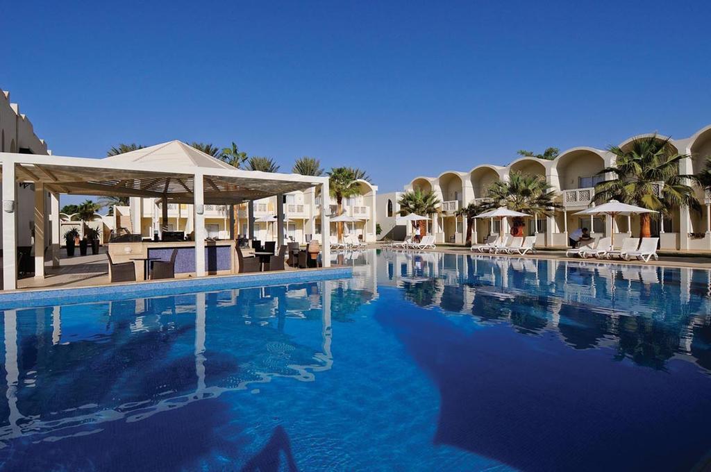 Reef Oasis Beach Resort, Шарм-эль-Шейх, фотографии туров
