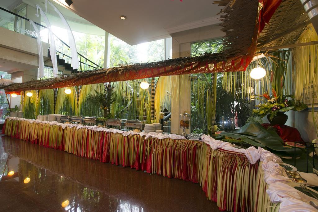 Туры в отель Parigata Resort And Spa