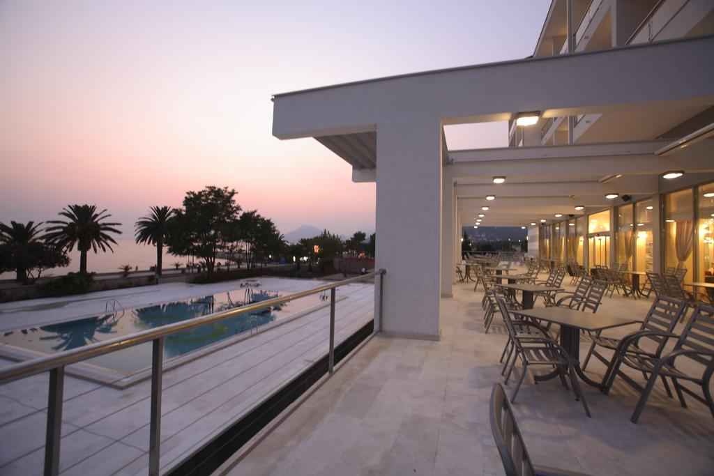 Черногория Princess Hotel