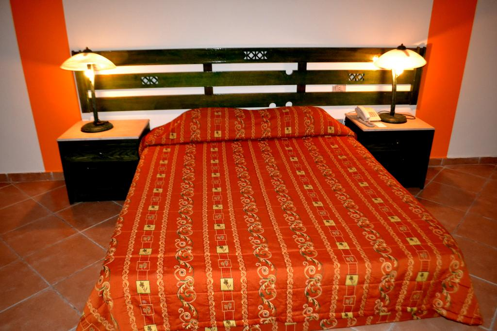 Египет Verginia Sharm Hotel