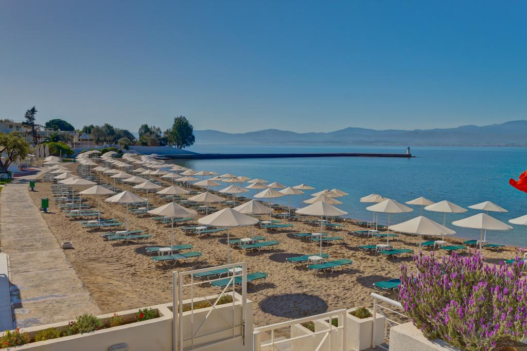 Bomo Club Palmariva Beach, Греция, Эвбея (остров)