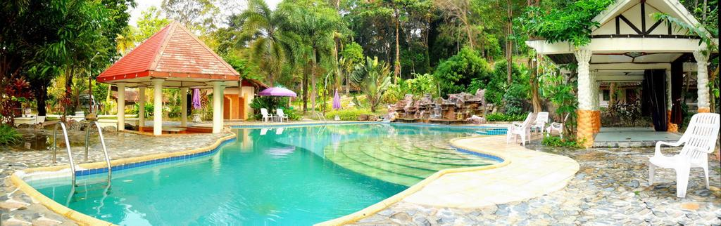 Koh Chang Resort & Spa, Ко Чанг, фотографии туров