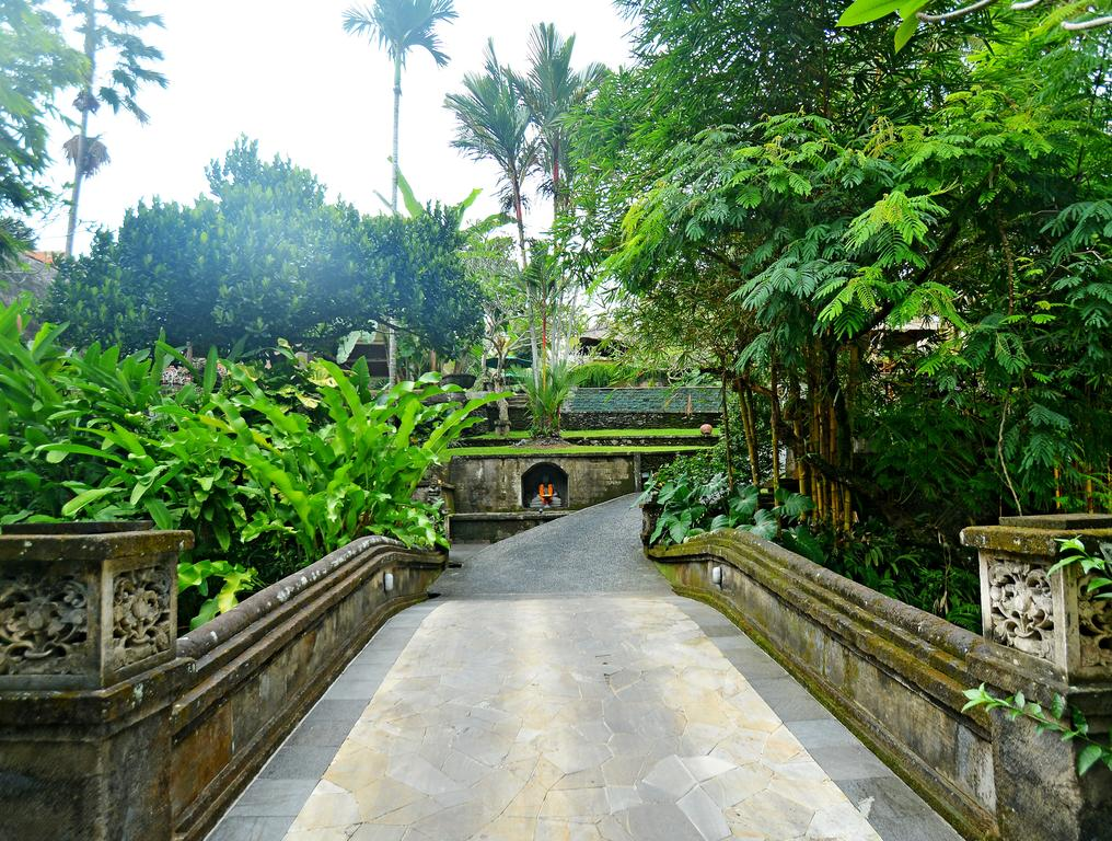 Pertiwi Resort & Spa, 4