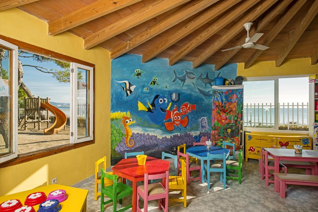 Iberostar Playa De Muro Village, фото готелю 65