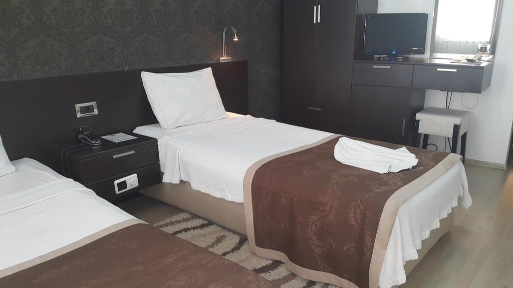 Residence Hotel, Турция, Стамбул, туры, фото и отзывы