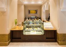 Marjan Island Resort & Spa, фото готелю 61
