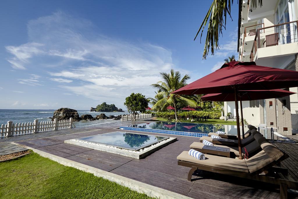 Garton's Cape Шри-Ланка цены