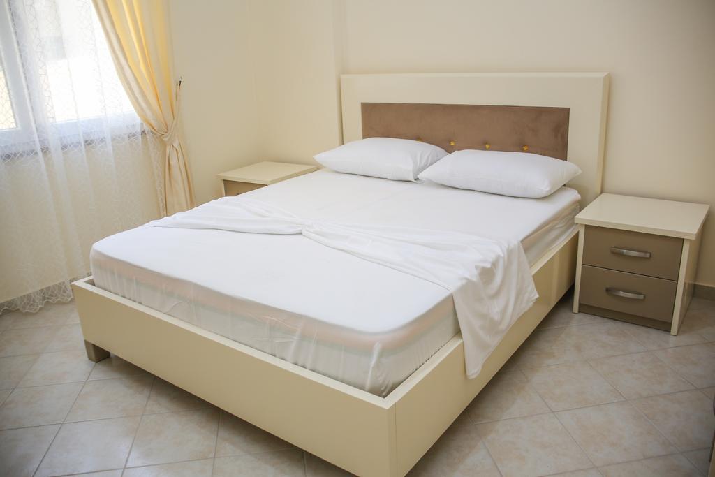 Тури в готель Aler Luxury Apartments Durres