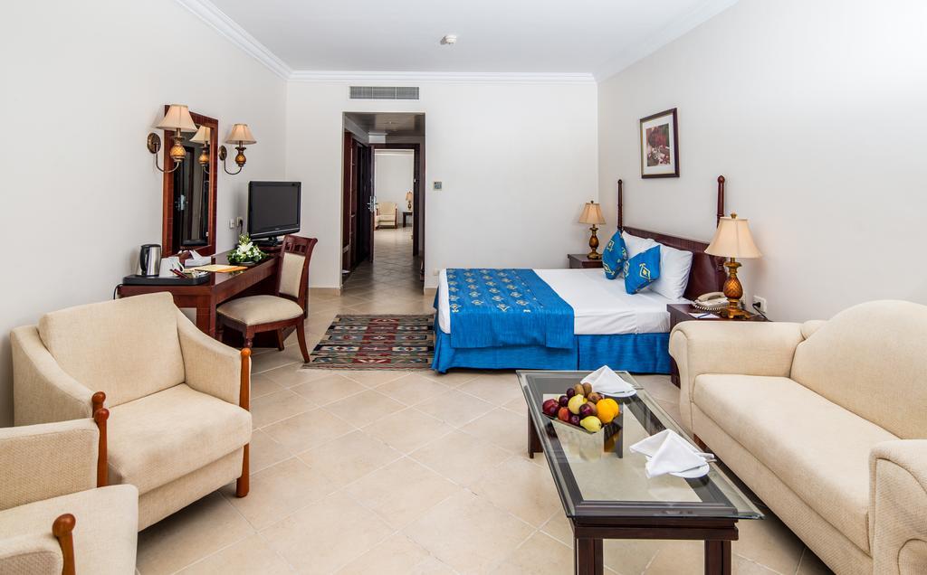 Caribbean World Resort Soma Bay, Египет, Сома-Бей, туры, фото и отзывы