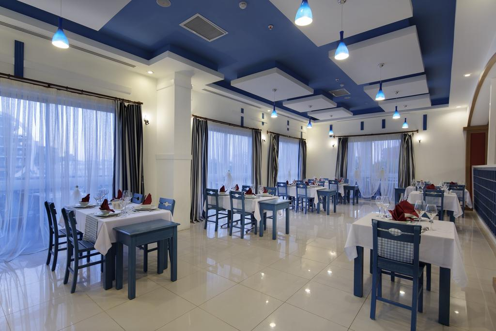 Senza The Inn Resort & Spa (ex. Zen The Inn Resort & Spa), Туреччина, Аланья, тури, фото та відгуки