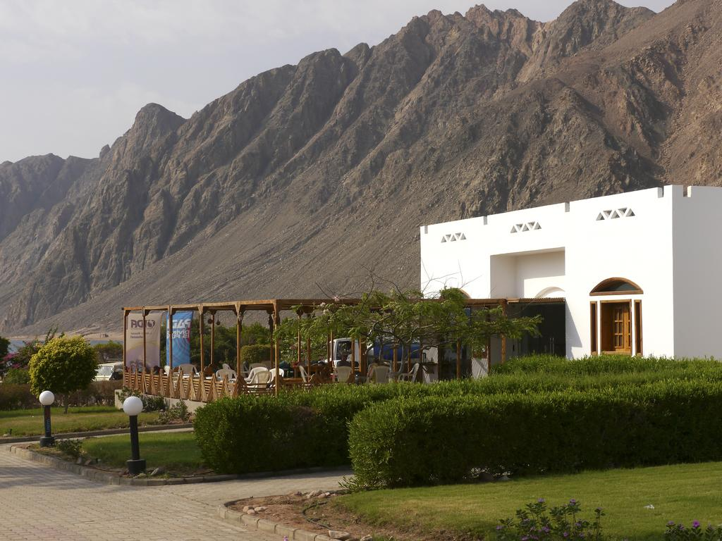 Happy Life Village Dahab Дахаб цены