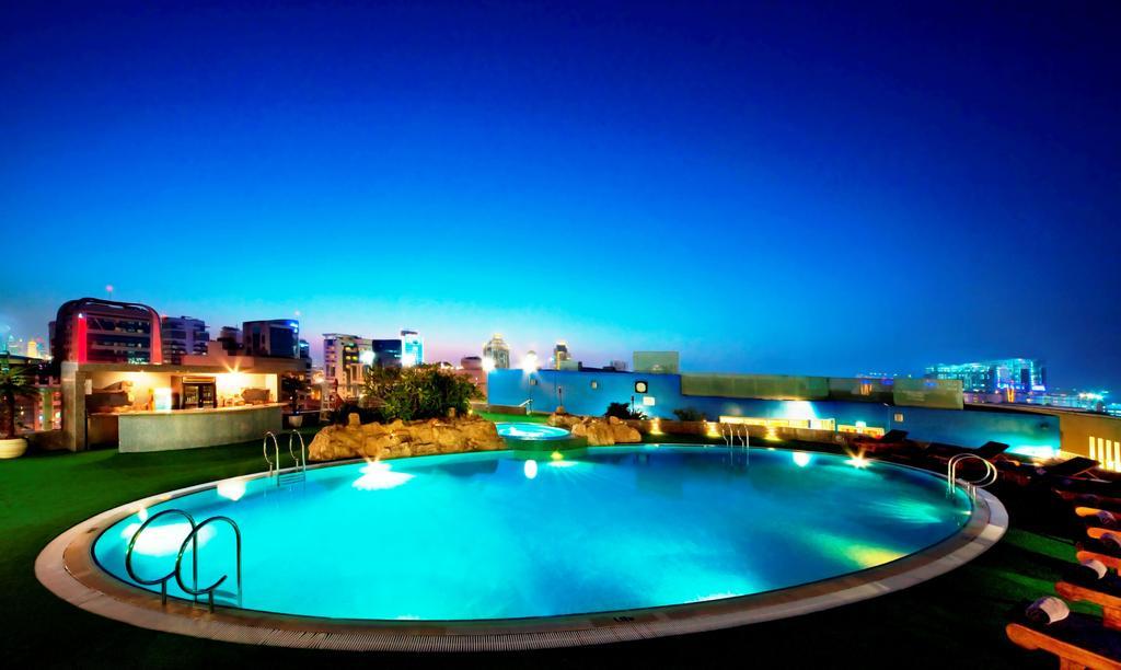 Jood Palace Hotel, фотографии туристов