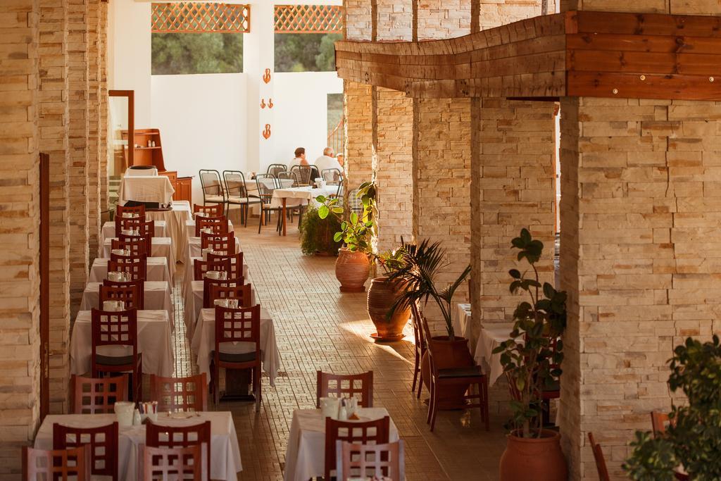 Гарячі тури в готель Alexandros Palace Hotel & Suites
