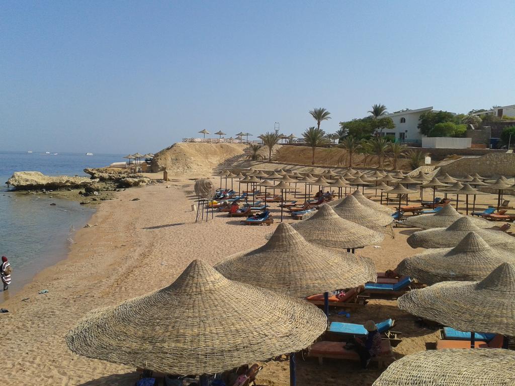 Горящие туры в отель Mazar Resort & Spa