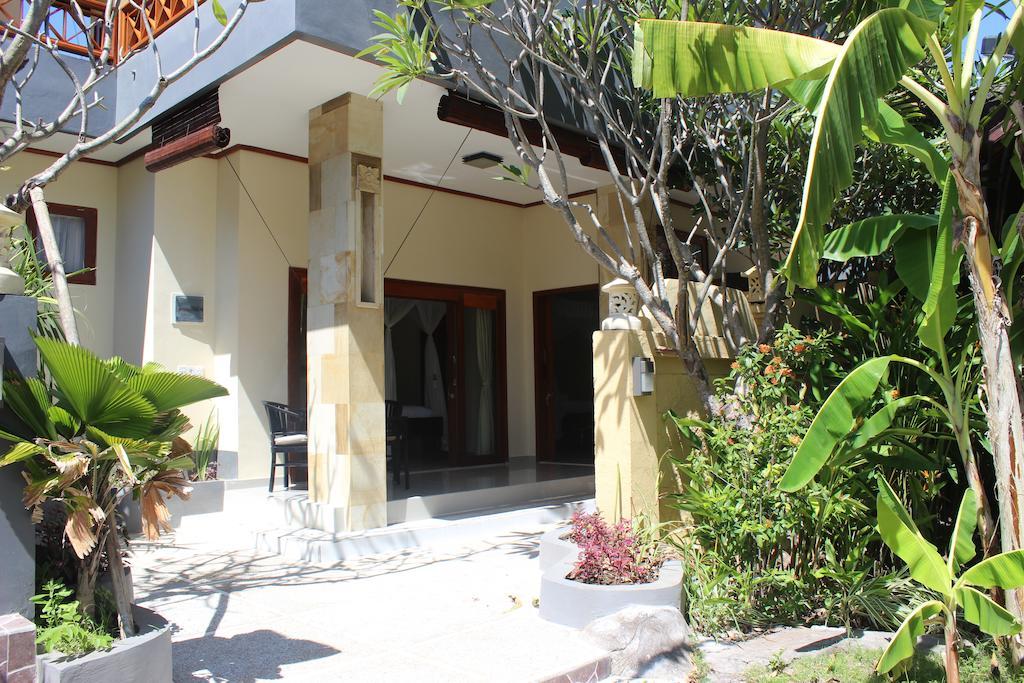 Горящие туры в отель Arya Amed Beach Resort Карангасем Индонезия